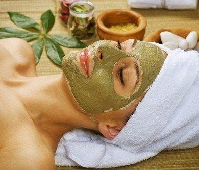argilla-verde-pulizia-viso