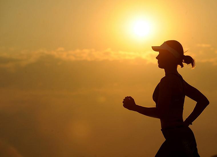 Correre per dimagrire: trucchi e segreti per perdere peso