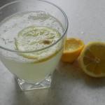 Cura dei limoni per dimagrire