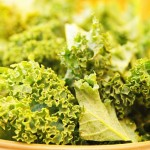 Dieta per dimagrire e perdere peso