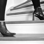 Disturbi sessuali psicologici maschili e femminili