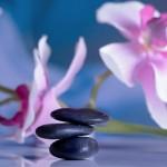 Linfodrenaggio massaggio rilassante