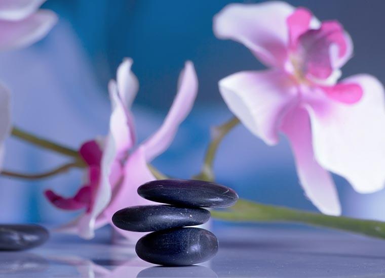 Linfodrenaggio, benefici di  un massaggio purificante