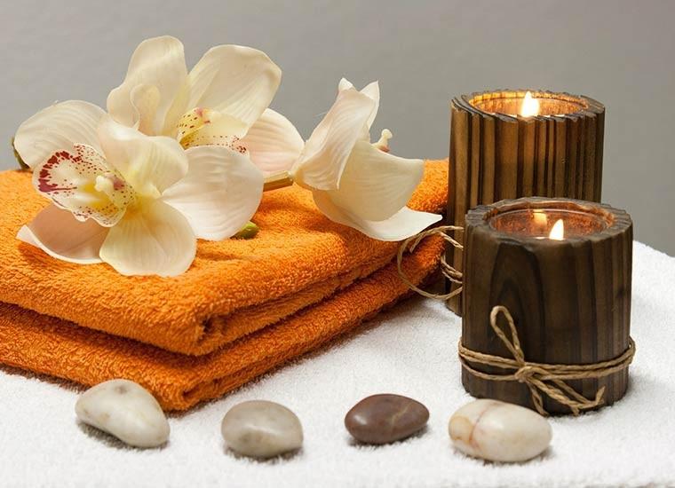 Massaggio rilassante: come farlo