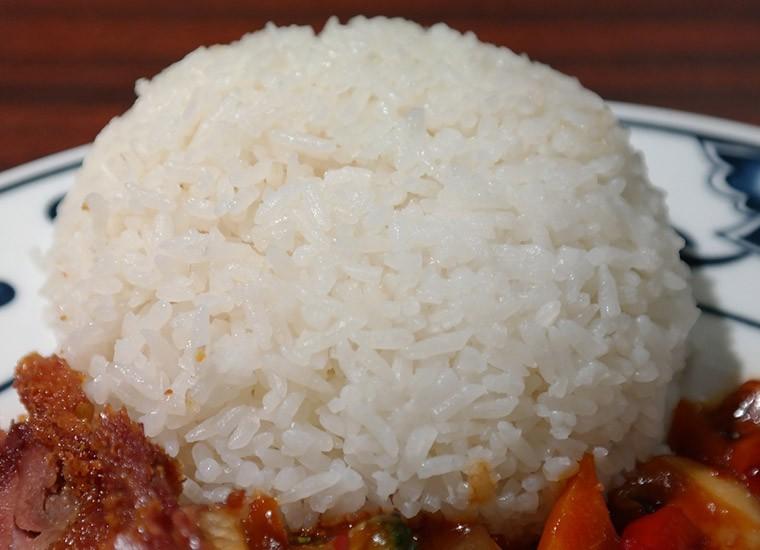 Dieta del riso: benefici e controindicazioni