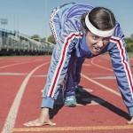 Corpo libero allenamento ed esercizi
