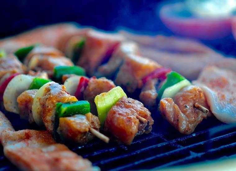 Dieta Dukan, quali sono gli alimenti?