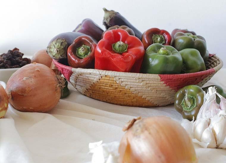 Dieta mediterranea, alimenti e consigli