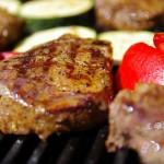 Dieta proteica Scarsdale