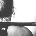 Esercizi e ginnastica per rassodare il collo