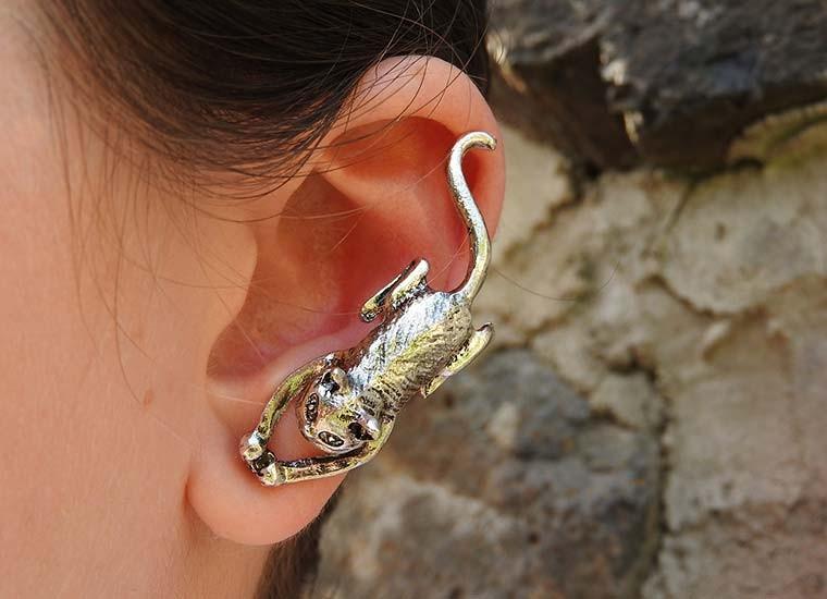 Acufene o tinnito: orecchio che fischia, cause e rimedi