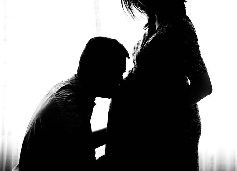 Come calcolare il periodo di fertilità