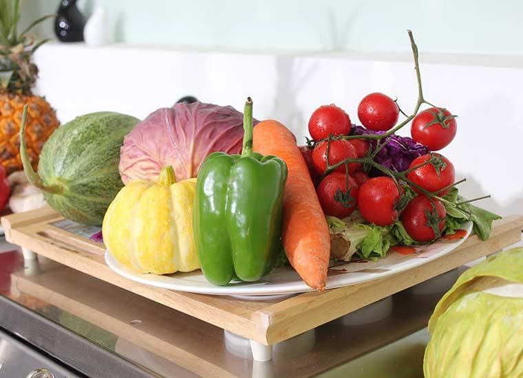 Dieta tisanoreica: come funziona, risultati e rischi
