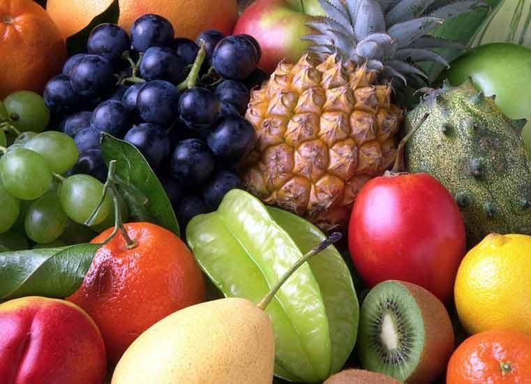 Drenanti naturali: gli alimenti migliori