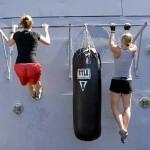 Esercizi posturali per la schiena e le spalle