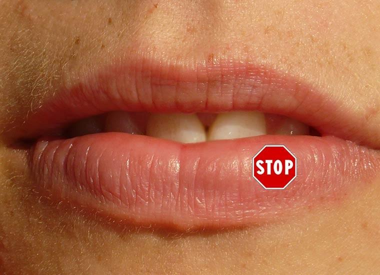 Herpes labiale: cause, sintomi e rimedi
