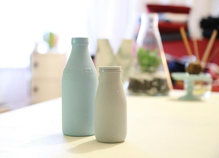 Latte di Kefir, cos'è e benefici