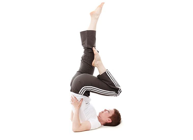 Muscoli lombari, come allenarli