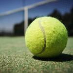 Preparazione atletica del tennis
