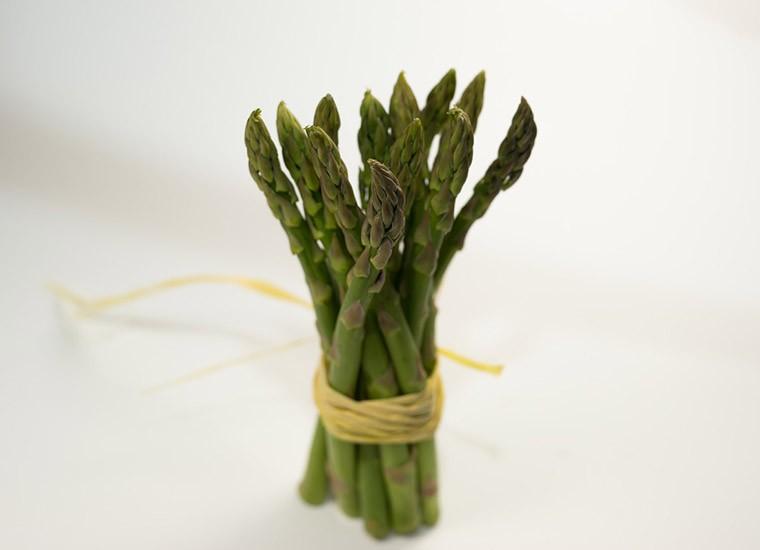 Asparagi: proprietà, calorie e benefici