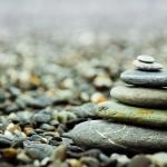 Aprire i chakra con la meditazione