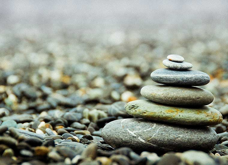 Aprire i Chakra con la meditazione: come fare