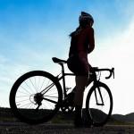 Tabelle di allenamento ciclismo