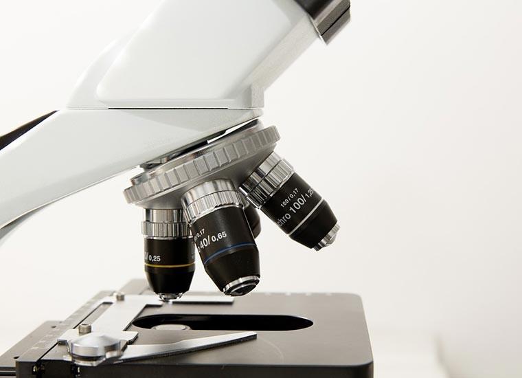Malattie mitocondriali: quali sono e cause