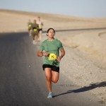 Preparazione maratona principianti