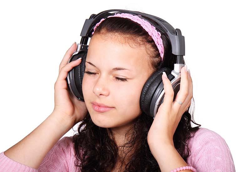 Musicoterapia: cos'è, finalità e benefici