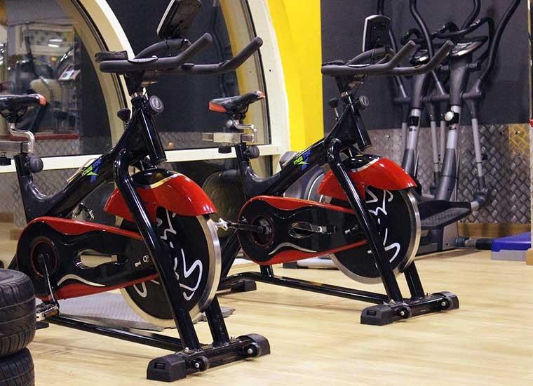 Tabata training: esercizi e allenamento