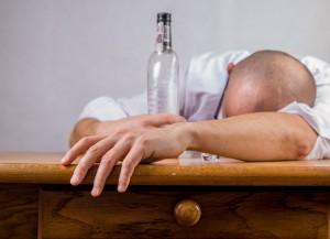 abuso alcol