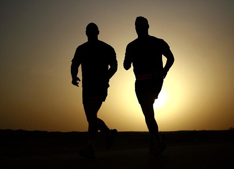 Allenamento di resistenza: benefici ed esercizi
