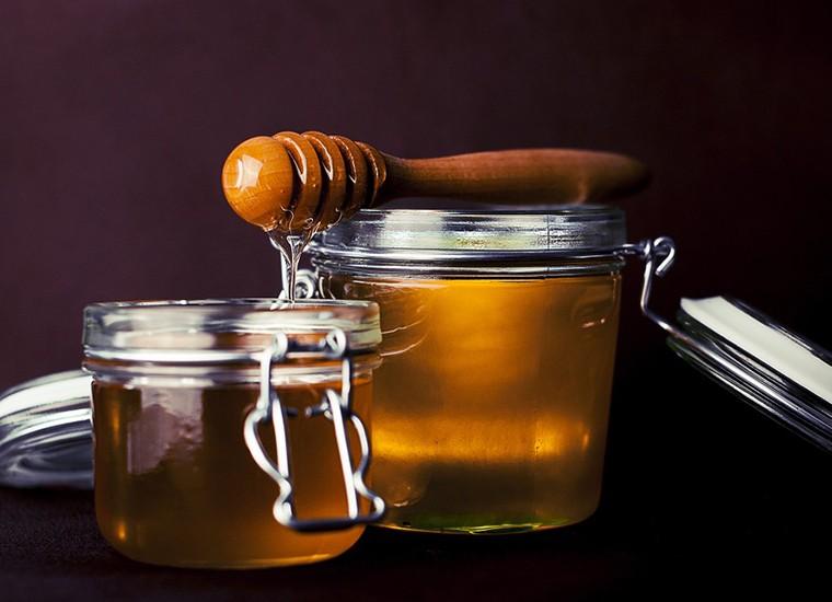 Dieta del miele: cos'è, menu e controindicazioni