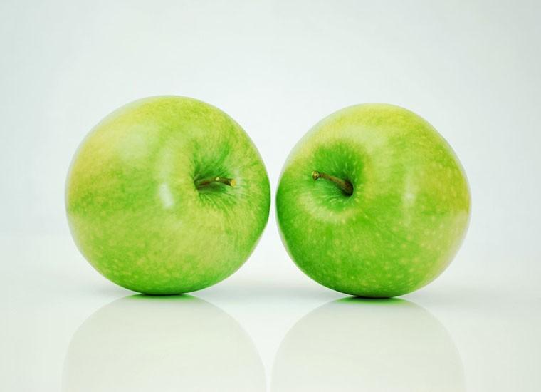 Dieta delle mele: benefici e controindicazioni
