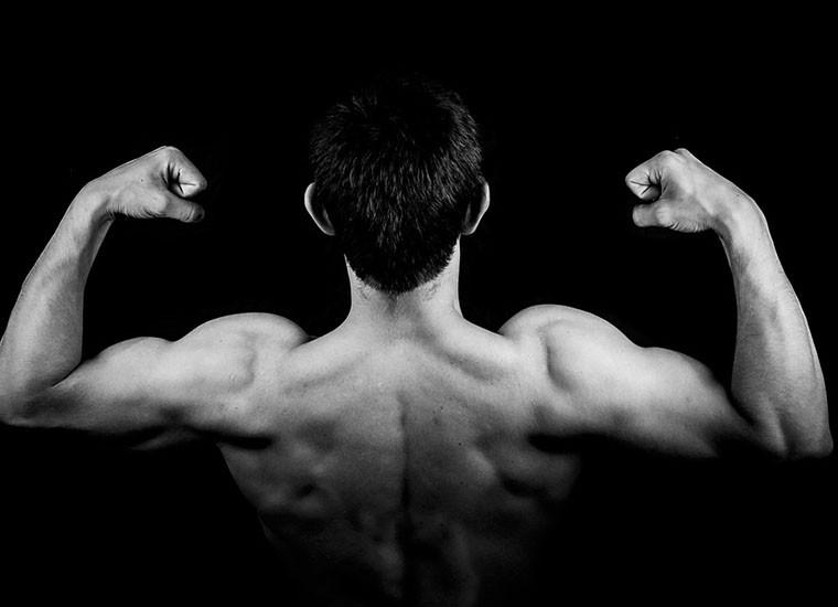 Elettrostimolatore muscolare: cos'è e quando usarlo