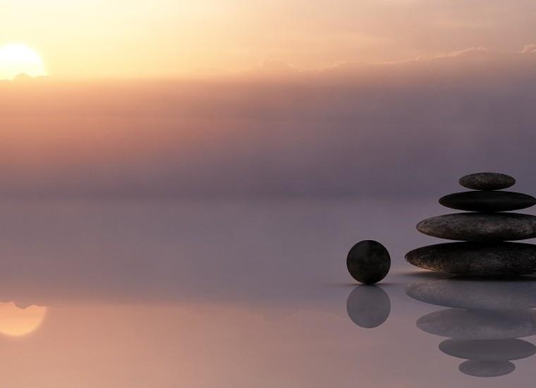 Mindfulness: cos'è, dove si pratica e quali sono i benefici