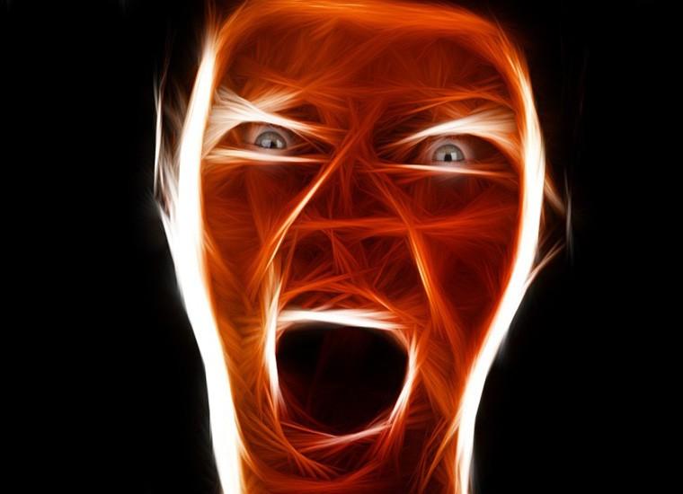 Sindrome di Tourette: sintomi, cause e terapie