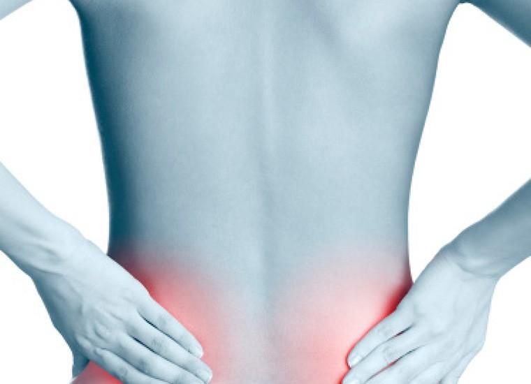 Angioma vertebrale: cos'è, come si cura e a chi rivolgersi