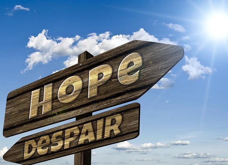 Antidepressivi naturali: quali sono i più efficaci in assoluto?