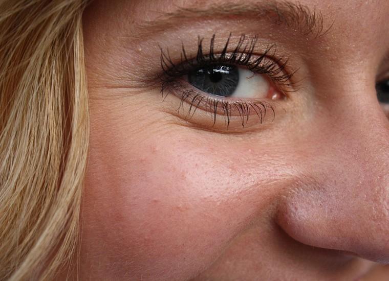 Antirughe naturale: prodotti fai da te per le rughe
