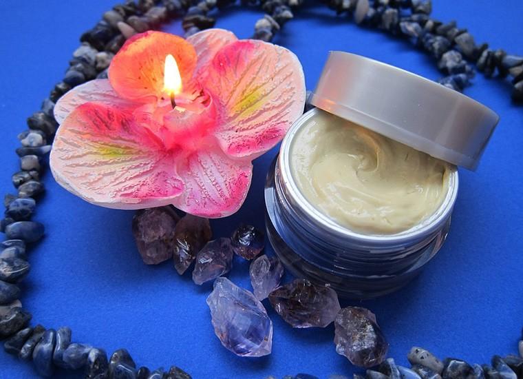 Crema corpo idratante fai da te: scopri come fare