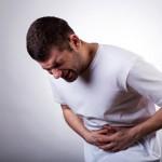 enterogermina diarrea