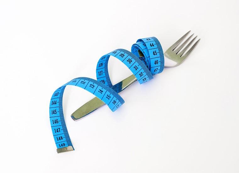 Fase di attacco Dieta Dukan: menu e alimenti consentiti