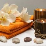 massaggio romantico