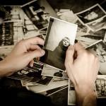 memoria eidetica
