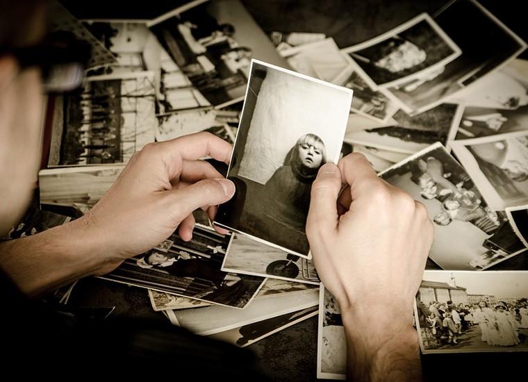 Memoria eidetica: cos'è?