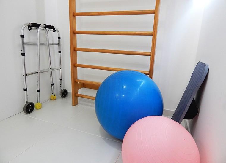 Pilates per dimagrire: esercizi e benefici