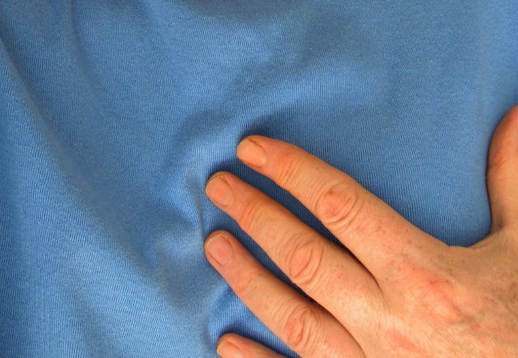 Bradicardia sinusale, cause, sintomi, trattamenti