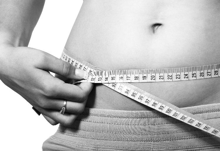 Come perdere 10 chili in 28 giorni con la dieta del supermetabolismo